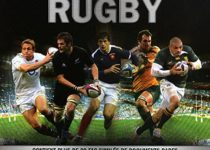 , L'histoire du rugby